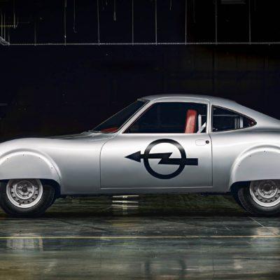 Opel-GT-502941-copy