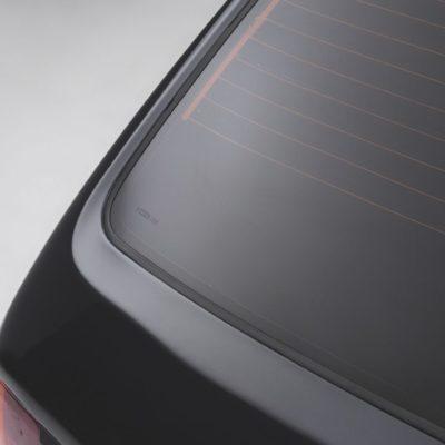 Peugeot-205-GTI-Armor-03