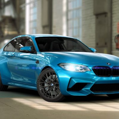 bmw-m2-competition-debuts-csr-racing2-5