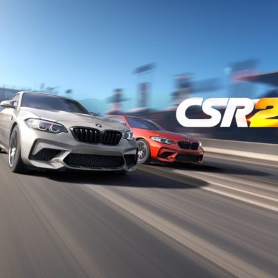 bmw-m2-competition-debuts-csr-racing2-9