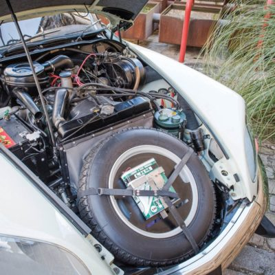 citroen-ds-convertible-04