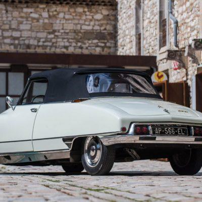 citroen-ds-convertible-08