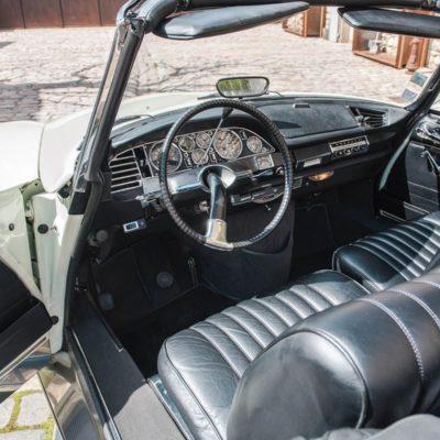 citroen-ds-convertible-26