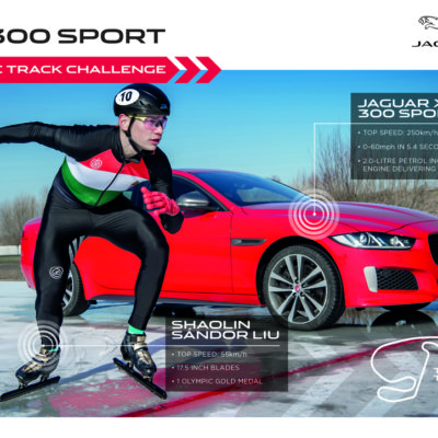 jxe300sport19myicetrackinfographic190418-resize-1024×723