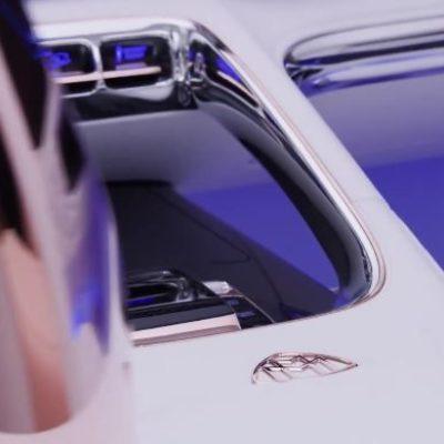 maybach-auto-china-2018-teaser-2
