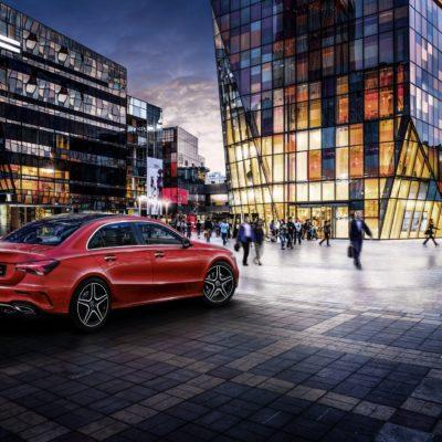 mercedes-a-class-sedan-world-premiere-2