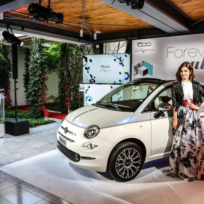 180419 _Fiat_Press_Conference_500_04