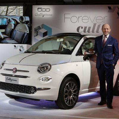 180419 _Fiat_Press_Conference_500_07