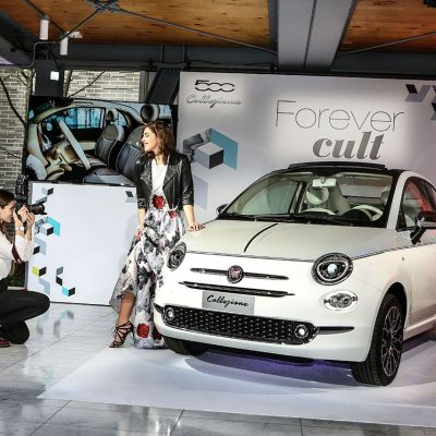 180419 _Fiat_Press_Conference_500_09