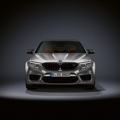 2019-BMW-M5-Competition-8