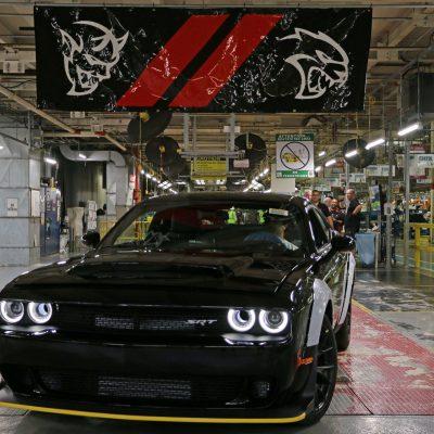Dodge-Challenger-Demon-3-1
