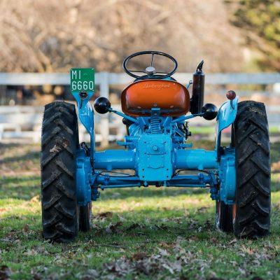 Lamborghini_tractor-21-copy