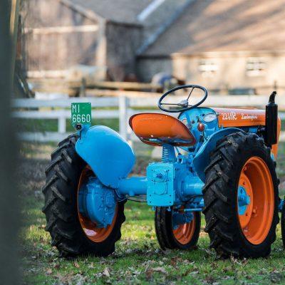 Lamborghini_tractor-22-copy