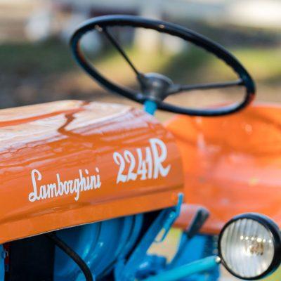 Lamborghini_tractor-5-copy