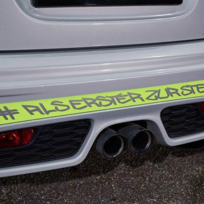 MINIJohnCooperWorks-police-car10