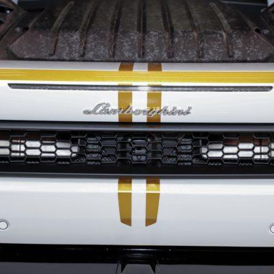 Pope-Lamborghini-Huracan-Auction-10