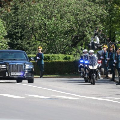 Putin-inauguration-8