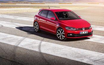 Για ποιο λόγο ανακαλούνται 400.000 SEAT και Volkswagen;