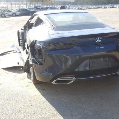 Stripped-Lexus-LC500-3