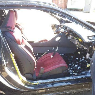 Stripped-Lexus-LC500-5