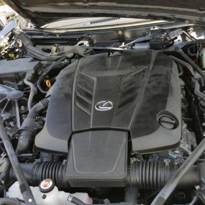 Stripped-Lexus-LC500-7