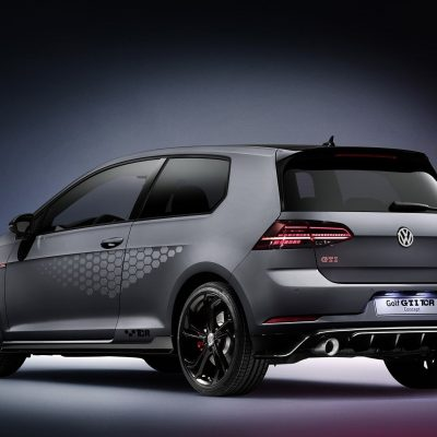 VW-Golf-GTI-TCR-Concept-11