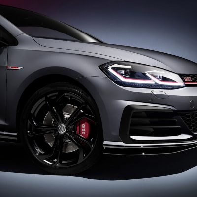 VW-Golf-GTI-TCR-Concept-14