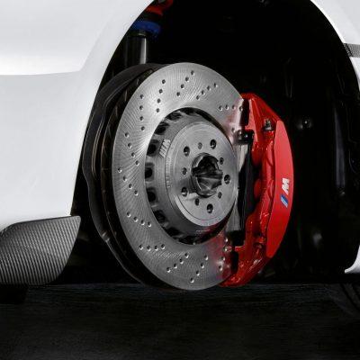 bmw-m2-competition-m-performance-parts-04