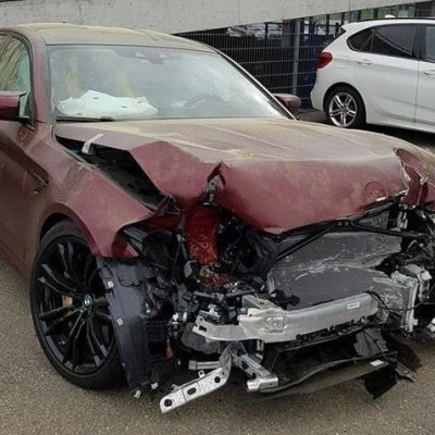 bmw-m5-f90-first-edition-crash-2