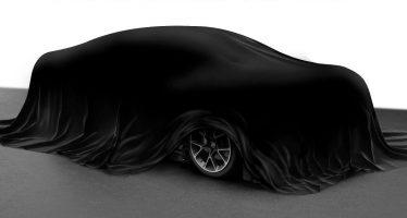 Τι ετοιμάζει η Bugatti για την Παγκόσμια Ημέρα των Παιδιών;