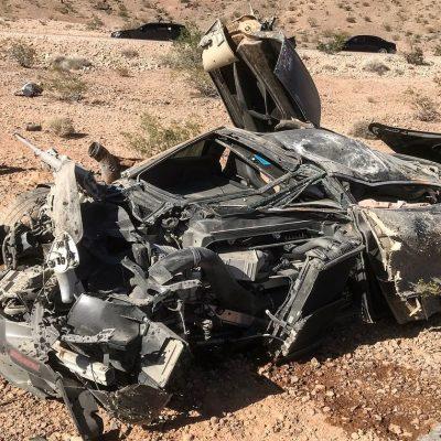mclaren-720s-crash-las-vegas-4