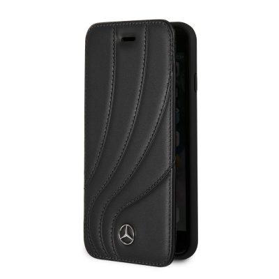 mercedes-benz-iphone-covers-13