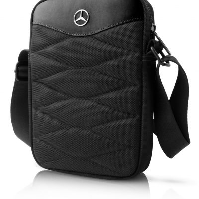 mercedes-benz-iphone-covers-17