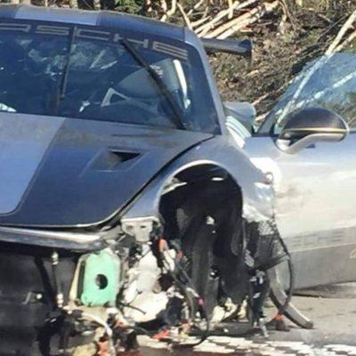 porsche-911-gt2-rs-crash-sweden-2