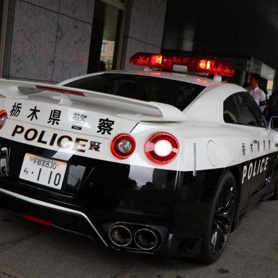 11eb03c5-nissan-gt-r-police-car-15