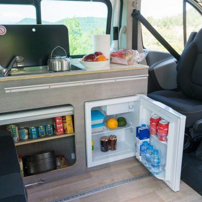 2018-nissan-camper-vans-13