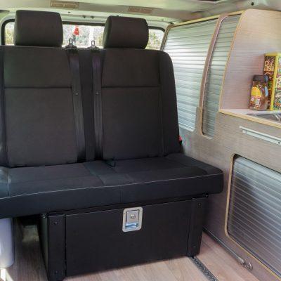 2018-nissan-camper-vans-15