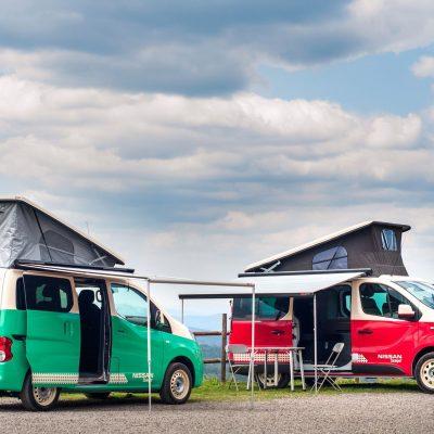 2018-nissan-camper-vans-2