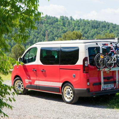 2018-nissan-camper-vans-3