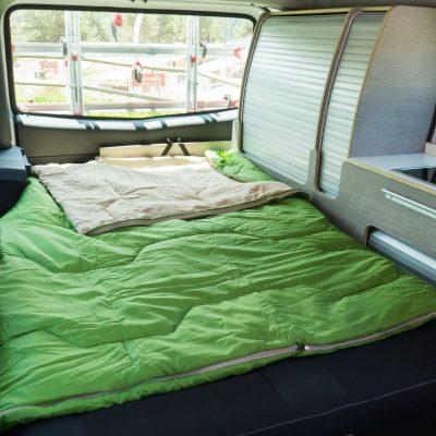 2018-nissan-camper-vans-7