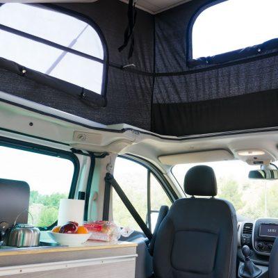 2018-nissan-camper-vans-8