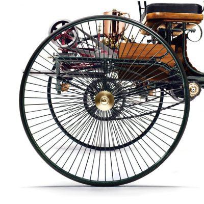 59c7cc2d-benz-patent-motorwagen-3