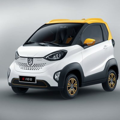 5ded5467-2019-baojun-e100-ev-gm-china-6