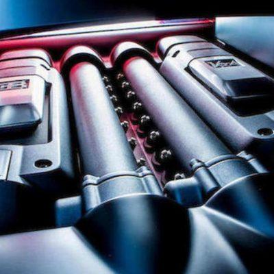 7efe01b8-bugatti-veyron-super-sport-auction-6