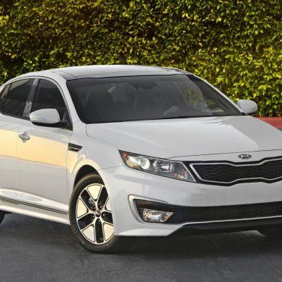 Kia-Optima_Hybrid-2011-1600-0d