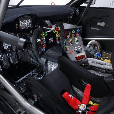 Nissan-GT-R-NISMO-GT3-4