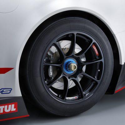 Nissan-GT-R-NISMO-GT3-7