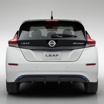 Nissan-Leaf-Europe-Sales-1