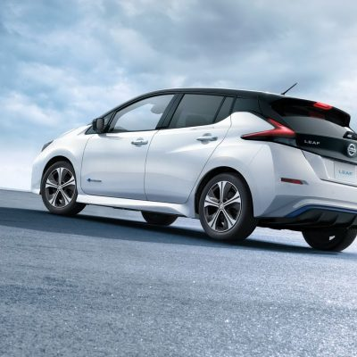 Nissan-Leaf-Europe-Sales-3