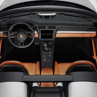 Porsche-911-Speedster-Concept-14